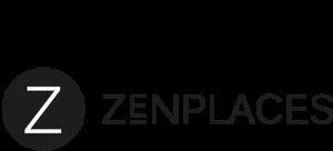 Zenplaces